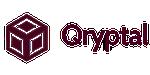 Qryptal Logo