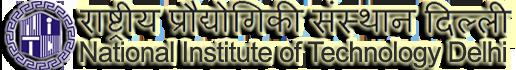 NIT logo